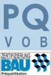 csm_zert_bau_logo_pq_2b35835129