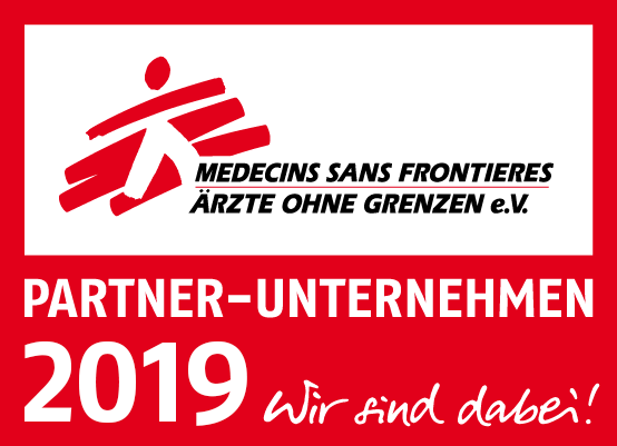 msf-pau-2019-logo_72_rgb