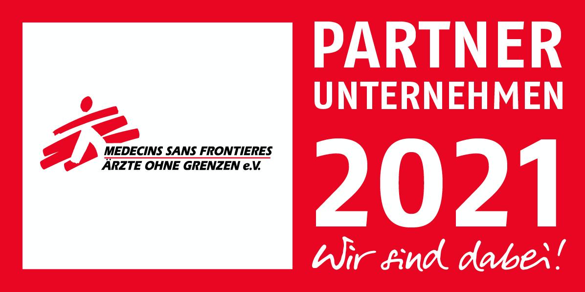 social-media_pau-2021_deutsch